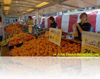 Arends-Groente-Fruit