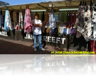jan-Kreeft-Stoffen