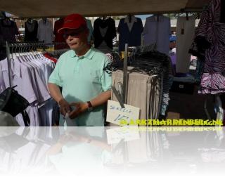 Baas-Senioren-kleding
