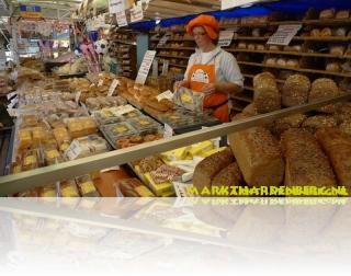 Hofstede-Brood-Banket