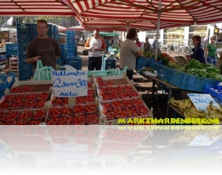 Jansen-Groente-Fruit