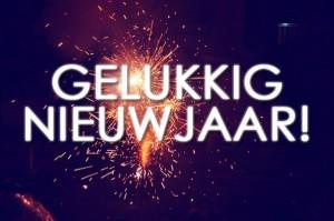 gelukkig-nieuwjaar (1)